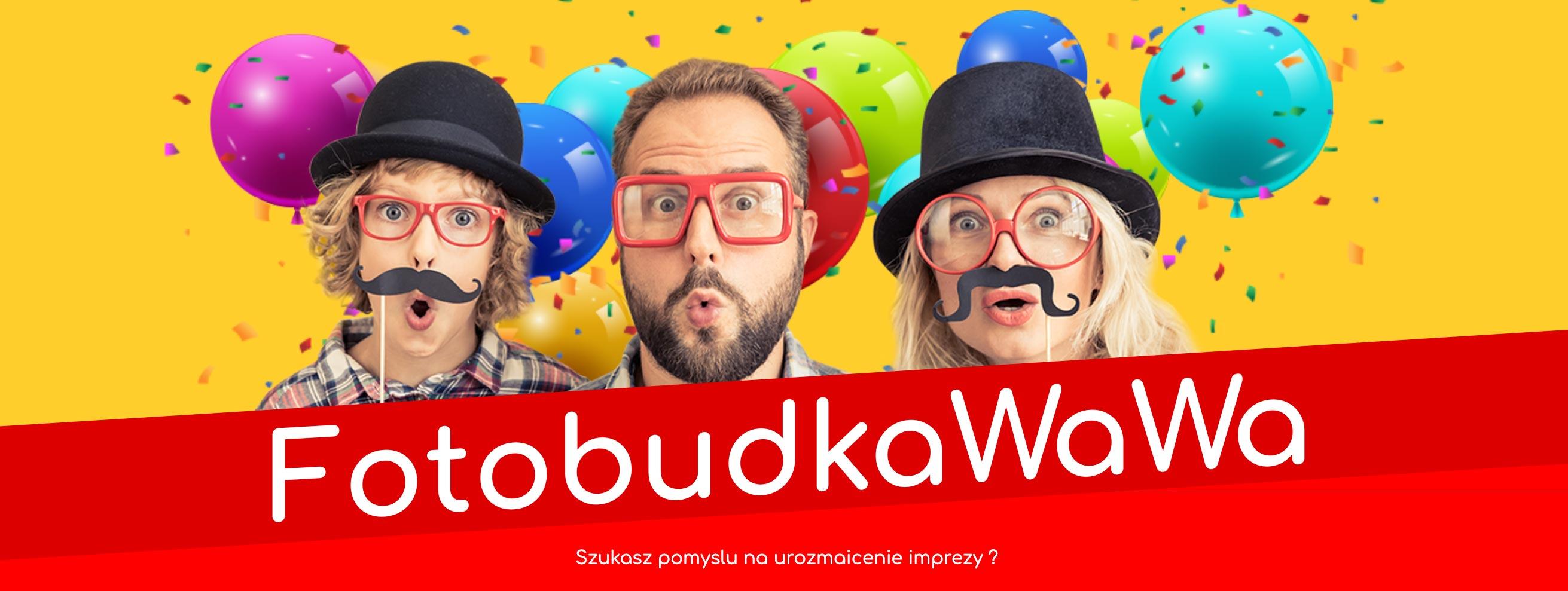 Fot0Budka Wawa